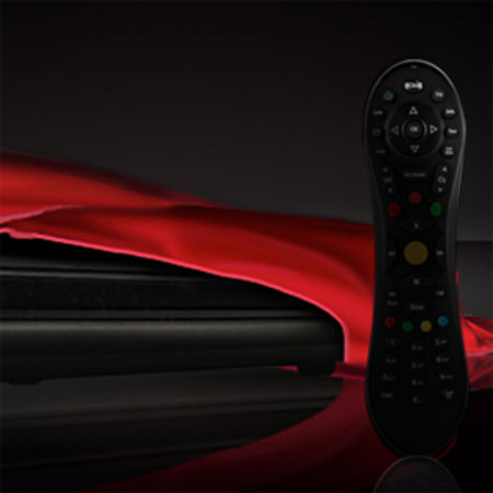 "Virgin Media TiVo box teased - ""coming soon"" means before Christmas"