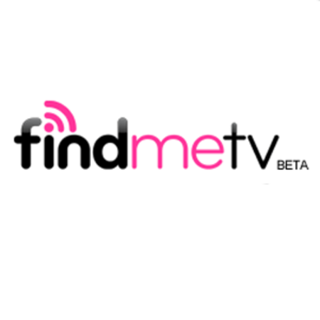 WEBSITE OF THE DAY - FindMeTV