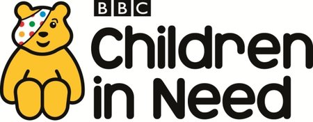 Donate to Children in Need with technology
