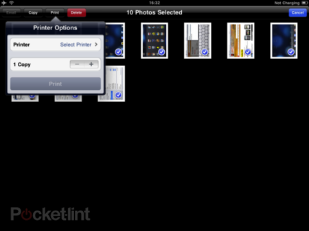 AirPrint Printers: Is your printer on the list? Software to use if not