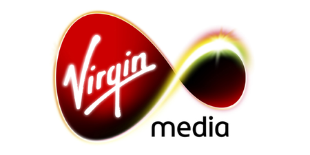"Virgin Media ""actively exploring"" public Wi-Fi network"