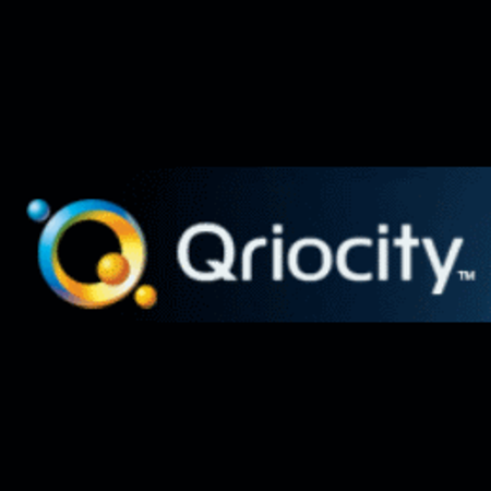 Sony Qriocity video on demand hits Bravia devices