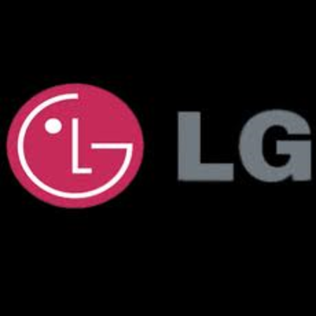 LG goes green with Eco-Magnesium ambitions