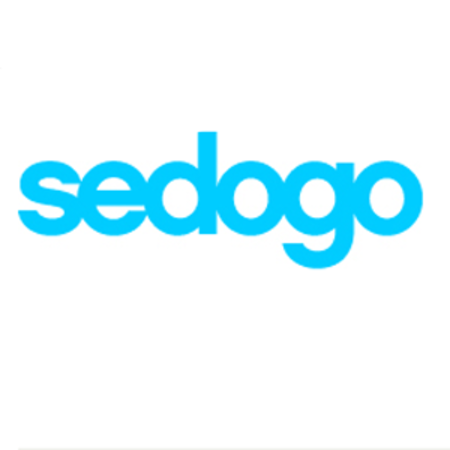 WEBSITE OF THE DAY - Sedogo