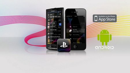 Sony PlayStation app for iPhone and Android confirmed - photo 1