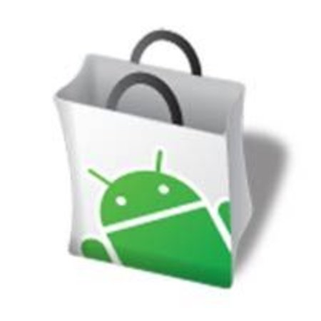 Android Market now offers over 200,000 apps