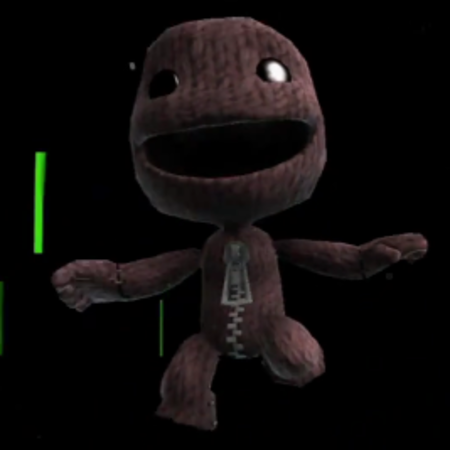 LittleBigPlanet 2 demo out now