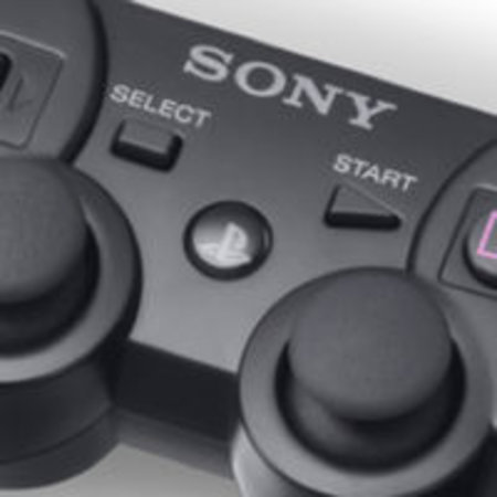 Sony PS3 hacked at last?