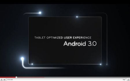 LG tablet becomes T-Mobile G-Slate