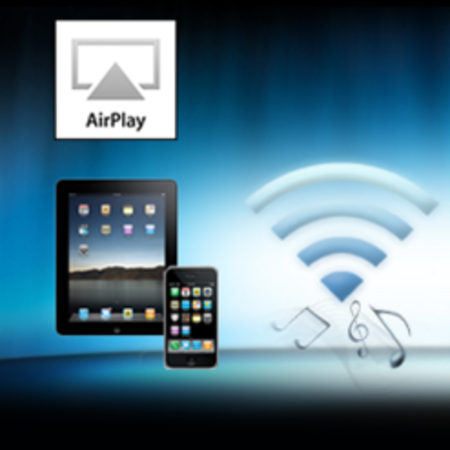 Denon and Marantz join the Apple AirPlay party