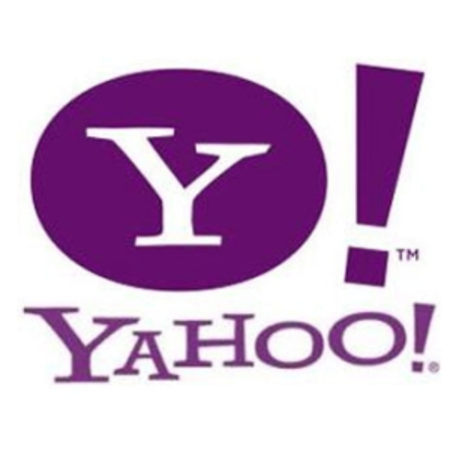 Disney wants in on Yahoo TV widgets