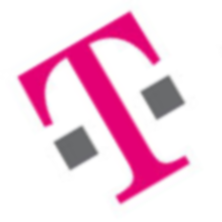 T-Mobile slashes mobile data allowance