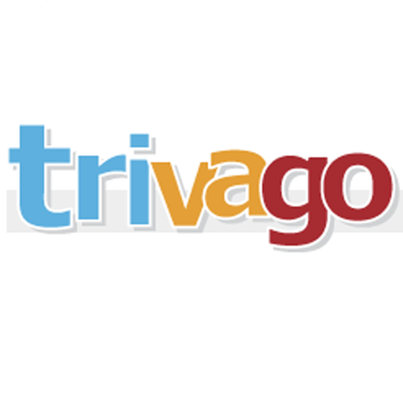 WEBSITE OF THE DAY - Trivago
