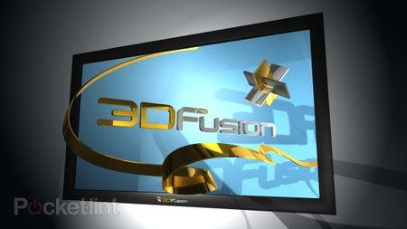 CES 2011: Top 10 glasses-free 3D gadgets