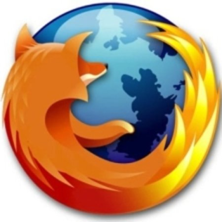 "Firefox 4 to ""kick ass"" when it lands in February"