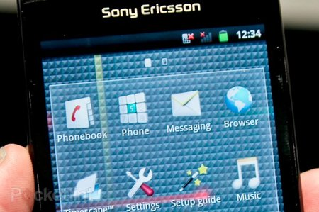 Retina vs Reality: Why Sony Ericsson's new screen could challenge