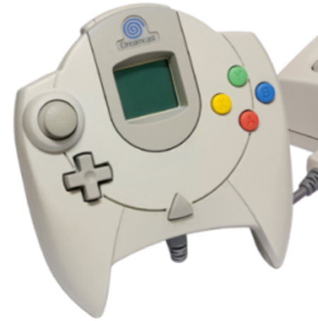 Sega Dreamcast Collection landing in February