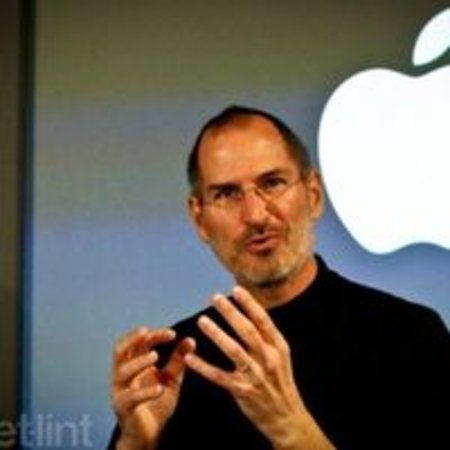 Steve Jobs takes medical leave from Apple again