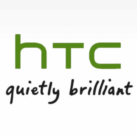 HTC Sensation trademarked for tablet action?