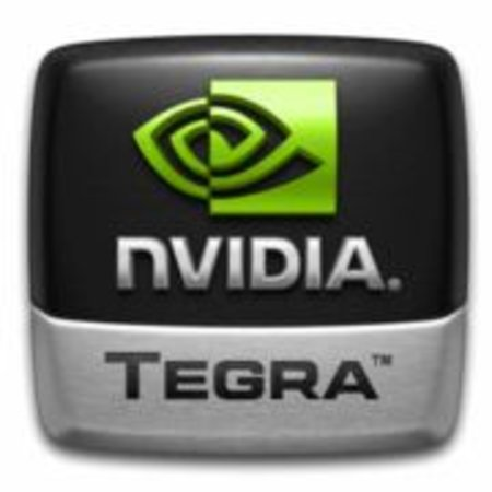 Quad-core Nvidia Tegra 3 confirmed for 2011