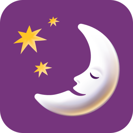 APP OF THE DAY: Premier Inn review (iPhone)