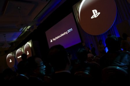 Sony PlayStation Suite brings PS gaming to Android