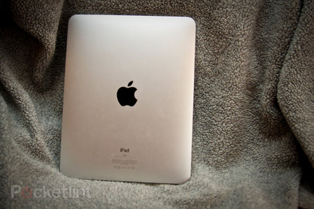 Happy birthday iPad: What a year it's been