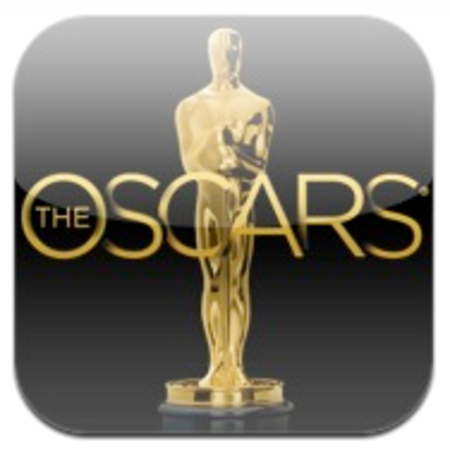 APP OF THE DAY: The Oscars review (iPhone)