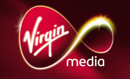 Virgin Media XL broadband boosted to 30Mb