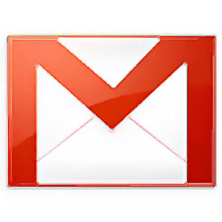Gmail takes Priority with your iPhone inbox