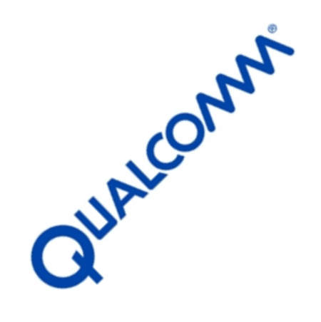 Qualcomm boasts about its 3D prowess