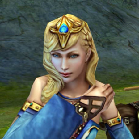 APP OF THE DAY: Sacred Odyssey: Rise of Ayden HD review (iPad)