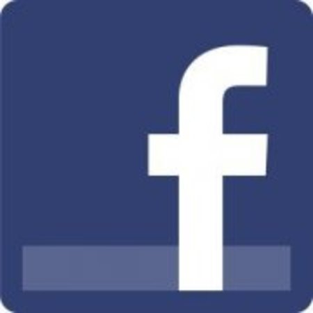 Facebook Pages over yet more changes