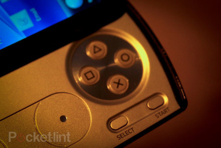 Sony Ericsson Xperia Play: What the experts think