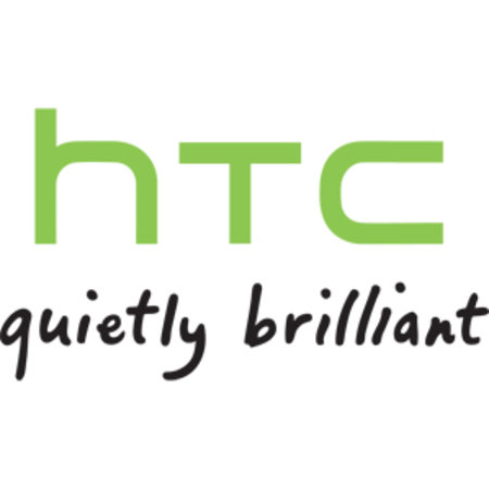 HTC at MWC: All the phones, all our thoughts