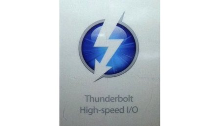 2011 MacBook Pro specs leak out - featuring Thunderbolt