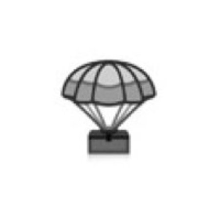 AirDrop - the latest Apple sharing feature   - photo 1
