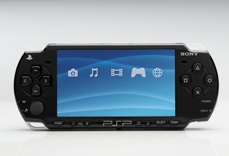 PSP price drops to $129.99 in US, £129.99 still in the UK