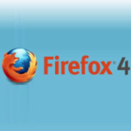Firefox 4 to be final major Mozilla update
