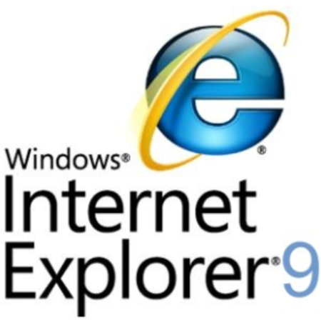 Internet Explorer 9 full release 24 March?