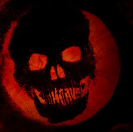 Gears of War 3 multiplayer beta begins 25 April