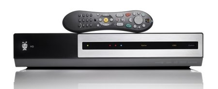 Your old TiVo is dying: Here's what to replace it with