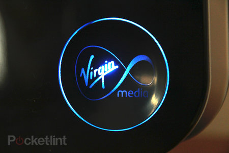 Virgin Media P2P throttling trial ends - gamers outraged