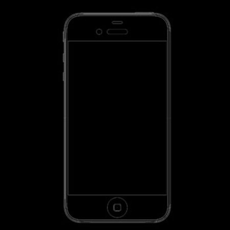 iPhone 5 images show larger edge-to-edge display