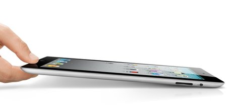 iPad 3: Specs and features wishlist