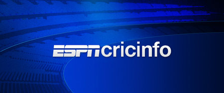 APP OF THE DAY - ESPNcricinfo review (iPhone / iPod touch / Android)