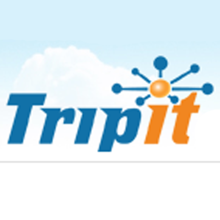 WEBSITE OF THE DAY – Tripit