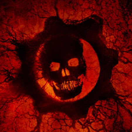 Gears of War 3 multiplayer beta hands-on