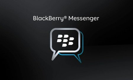 BlackBerry Messenger opens up for third party apps