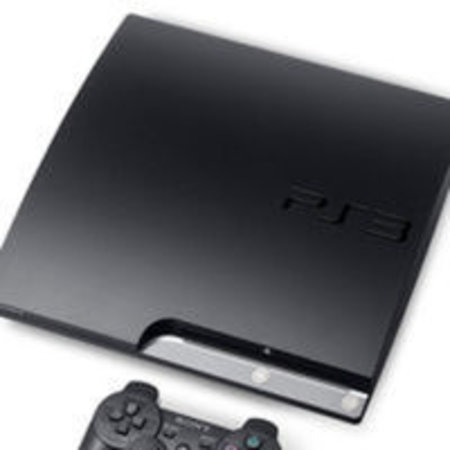PS3 3.60 firmware jailbroken already